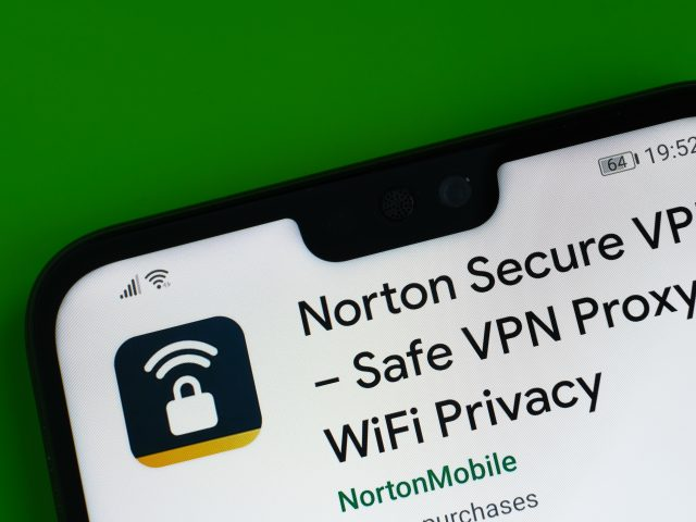 Norton vs Avast: Which One Among Two Popular Antiviruses to Choose